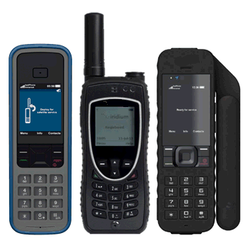 Satellite-Phones-UK