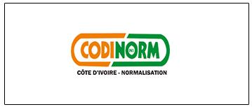 CODINORM