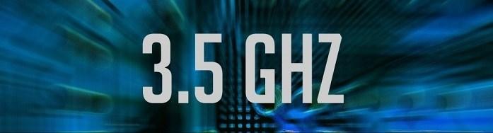 3.5-GHz