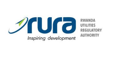 logo rwanda